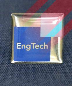 ENGC Merch