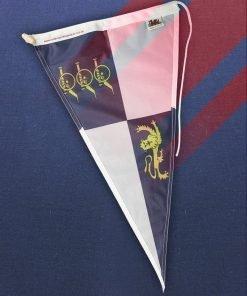 RE Yacht Club